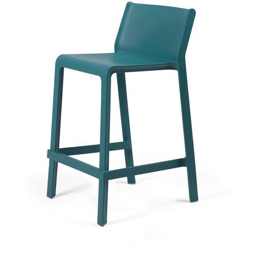 Dizajnerske barske stolice — GALIOTTO T • 2 kom. slika 21
