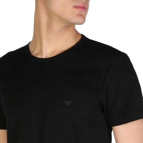 Muška majica Emporio Armani CC722-111647 07320 BIPACK slika 4