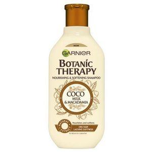 Garnier Botanic Therapy Coco & Macadamia šampon 250 ml
