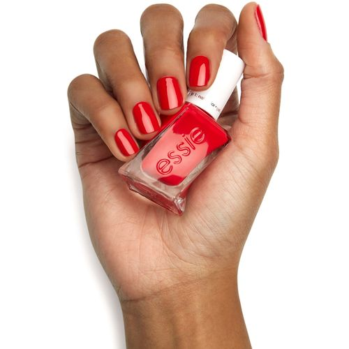 Essie Gel Couture Lak za nokte 270 Rock the Runway slika 4
