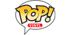 FUNKO Pop Vinyl Hrvatska / Web Shop