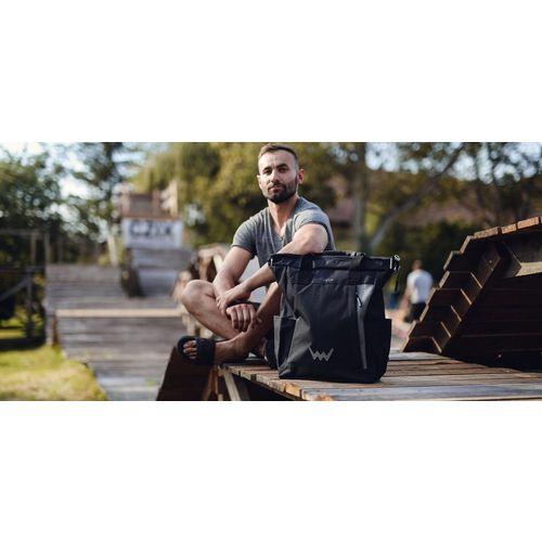Vuch Muški ruksak Tremp slika 8