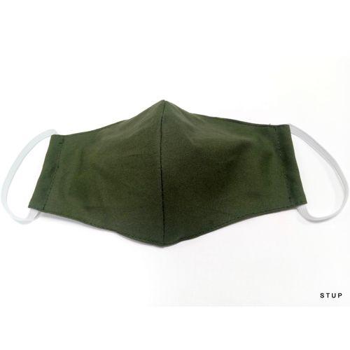 Periva maska za lice 11 - Military slika 1