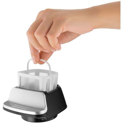 Sencor aparat za kavu SCE 2100BK  slika 8