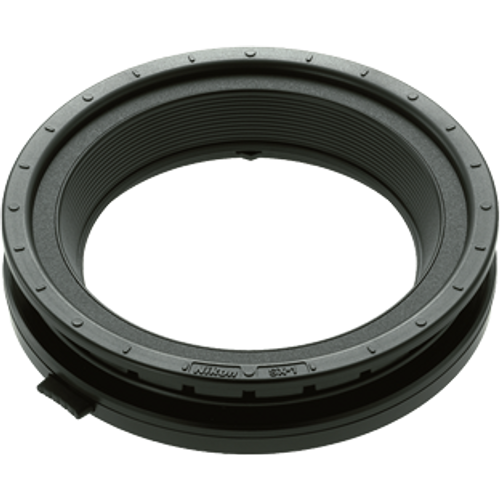 Nikon SY-1-77 ADAPTER RING (77MM) slika 3