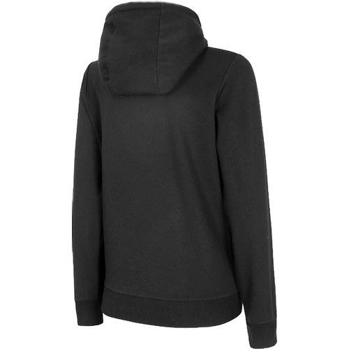 4f women's sweatshirt h4l20-bld005-20s slika 3