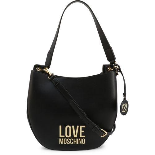 Love Moschino JC4106PP1CLJ0 00A slika 1