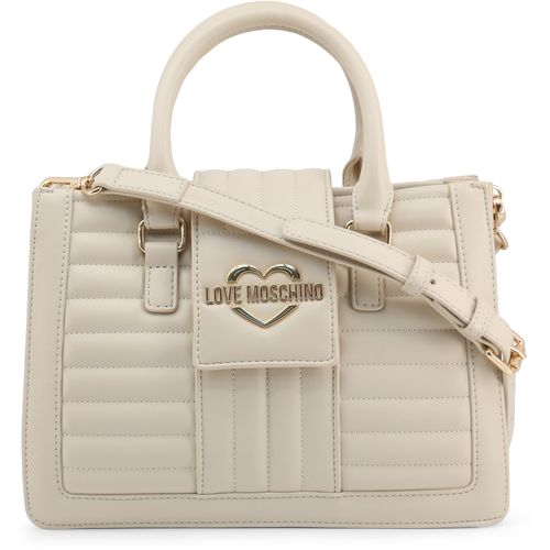 Love Moschino JC4065PP1CLA1 110 slika 1