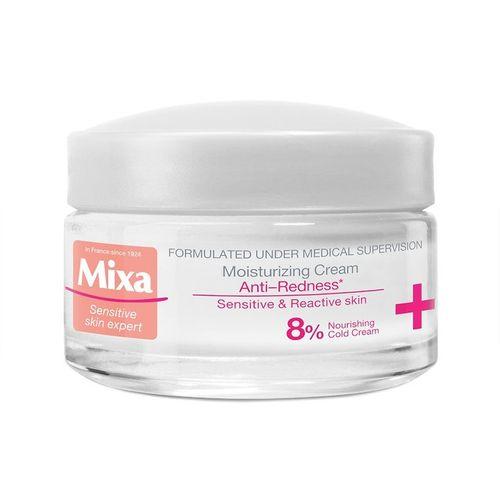 Mixa Hidratantna krema protiv crvenila 50 ml slika 1