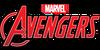 Marvel Avengers Web Shop