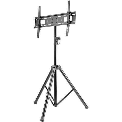Manhattan univerzalni prijenosni stativ za TV 37-70'' (93.98-177.80 cm) do 35 kg slika 1
