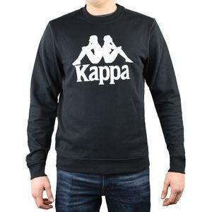 Muška majica Kappa