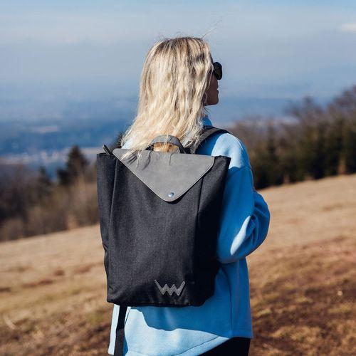 Vuch Ženski ruksak Curt slika 8