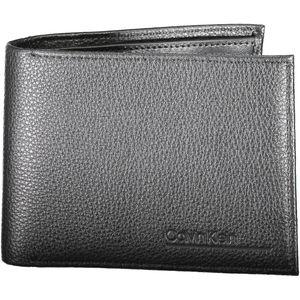 Shoulder strap, 1 external pocket, 1 inner pocket, adjustable shoulder strap, closing with zip, logo