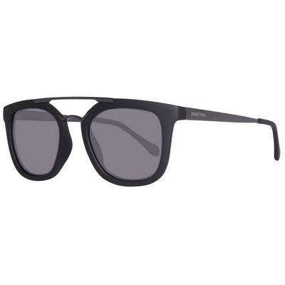 Ako želite imati najnovije <b>modne artikle i dodatke</b> i te finese su od iznimne važnosti za vaš imidž, nemojte propustiti <b>Uniseks sunčane naočale Benetton BE992S01</b>! Pravite se važni s najboljim brendovima <b>sunčanih naočala</b>.Spol: Unisek...