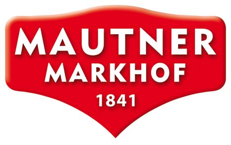 MAUTNER MARKHOF logo