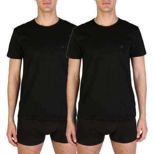 Muška majica Emporio Armani CC722-111647 07320 BIPACK slika 1