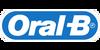 Oral-B - Četkice i Oralni Tuševi | Web Shop Akcija