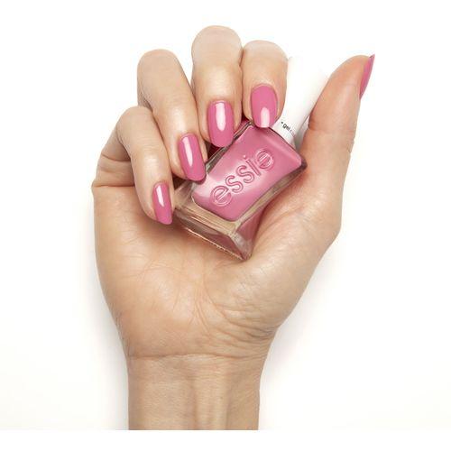 Essie Gel Couture Lak za nokte 240 Model Citizen slika 3