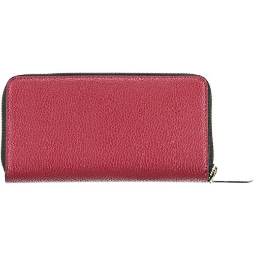 Ženski novčanik Calvin Klein slika 2