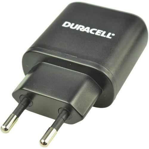Duracell Punjač – Type-C/Type-A - 3A – Black slika 2