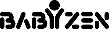 BABYZEN logo