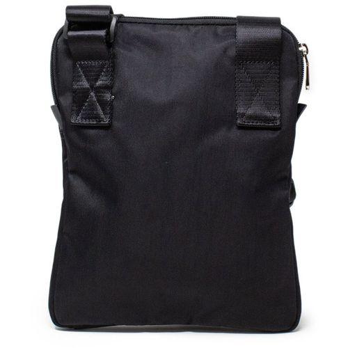 Muška torba Calvin Klein slika 3
