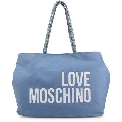 Love Moschino JC4078PP1CLC0 700 slika 1