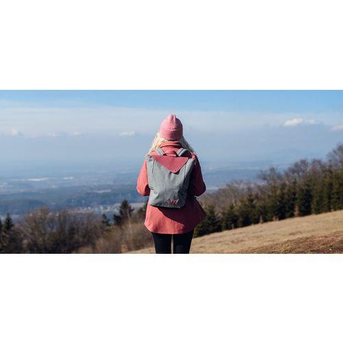 Vuch Ženski ruksak Migell slika 6