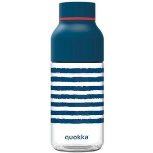 Quokka Ice Navy boca 570ml