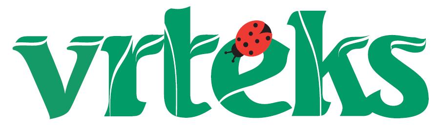 VRTEKS logo