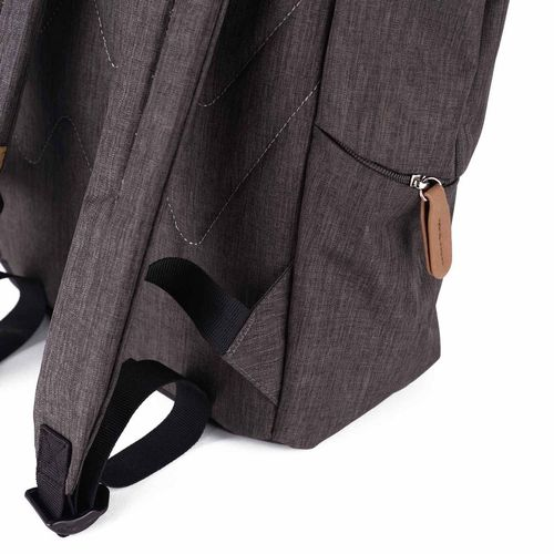 Vuch Ženski ruksak Rick slika 4
