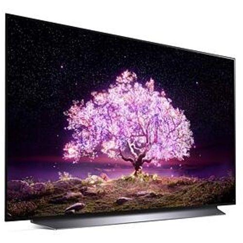 LG OLED TV OLED48C11LB slika 3