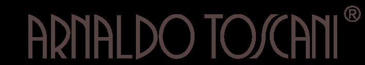 Arnaldo Toscani logo