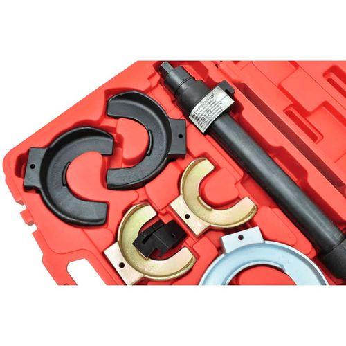 Set alata za opruge amortizera slika 20