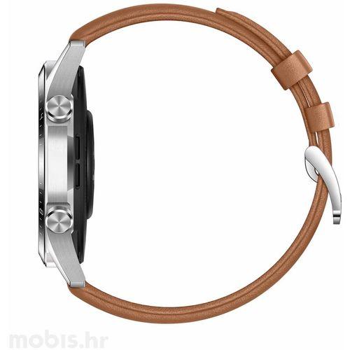 Huawei Watch GT 2, 46 MM  Smeđi slika 4