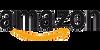 Amazon potrošačka elektronika, tableti, E čitači i Bluetooth zvučnici / Web shop Hrvatska
