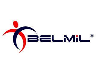 Belmil logo