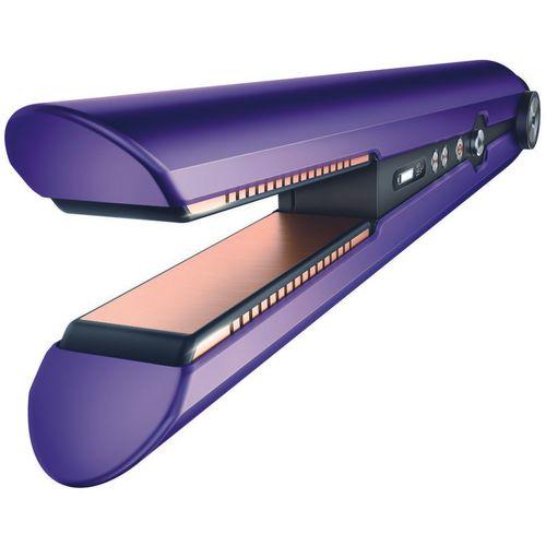 Dyson Corrale pegla za kosu Purple/Black (322961) slika 3