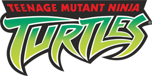 Teenage Mutant Ninja Turtles logo