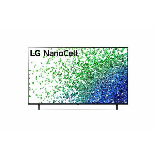 LG UHD TV 55NANO803PA slika 1