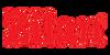 Zilan logo