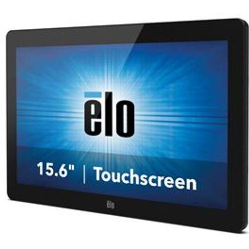 ELO POS monitor 15 1502L slika 2