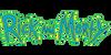 Rick and Morty Hrvatska Web Shop