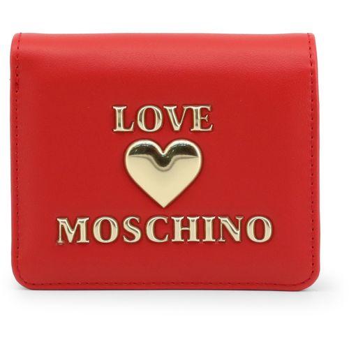 Love Moschino JC5625PP1CLF0 500 slika 1