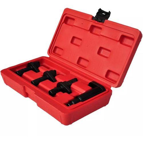 Alat za Podešavanje / Zaključavanje Benzinskih motora slika 2