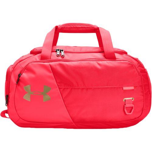 Sportska torba Under Armour Undeniable duffel 4.0 XS 1342655-628 slika 1