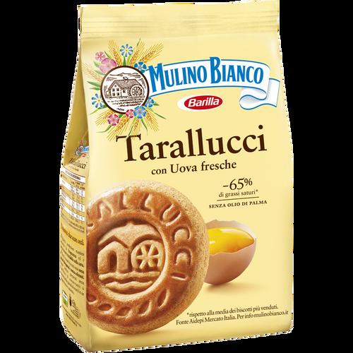 Mulino Bianco Tarallucci 350g slika 2