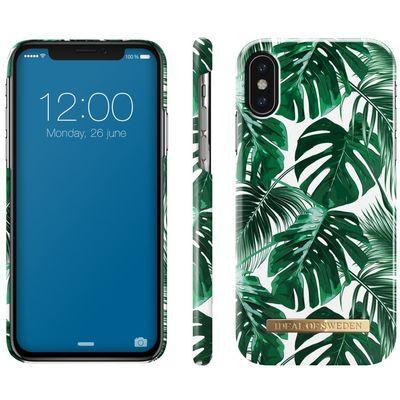 Maskica - iPhone X