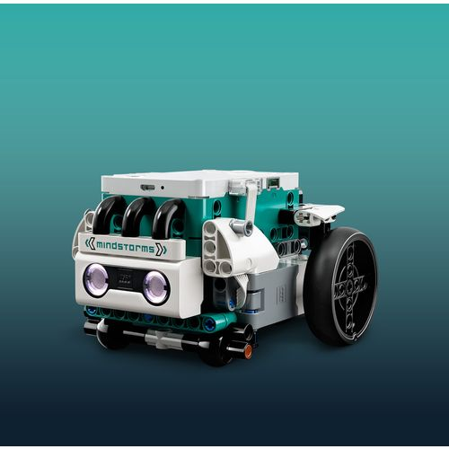 LEGO MINDSTORMS® Izumitelj robota - 51515 slika 13